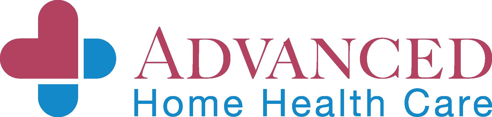 Advanced Home Health Care